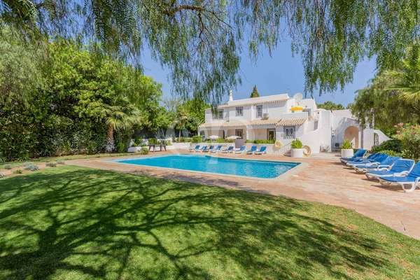 Savills | Properties for sale in Europe