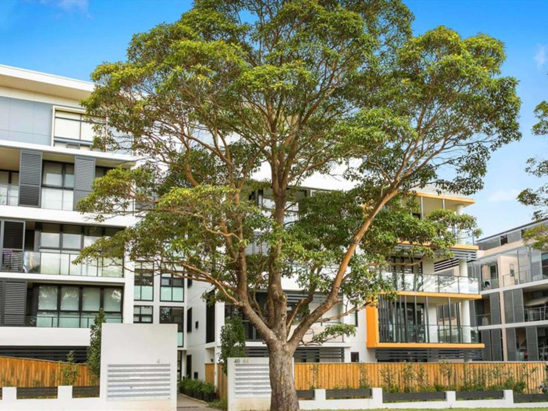 Savills | Unit 10 40-44 Edgeworth David Ave, Waitara NSW