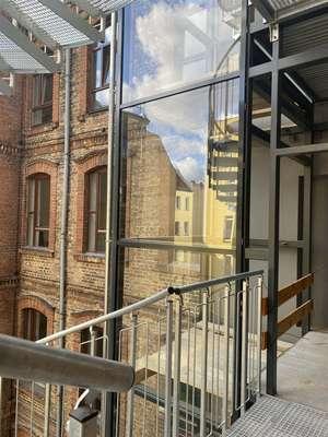 3.OG mit ca. 174,30 m² (5)
