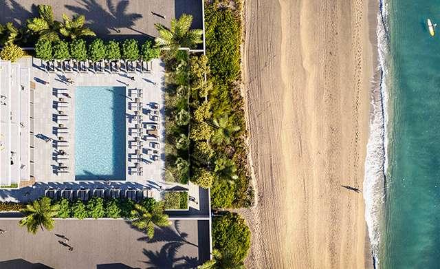 2000Ocean-Aerial-beach_web