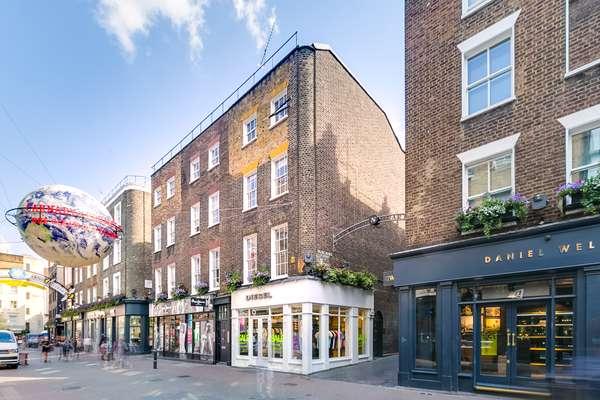Carnaby Street 25 EXT-1.jpg