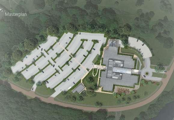 1000 Hillswood Park Chertsey.PNG