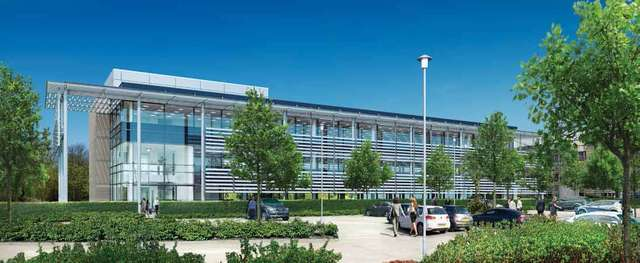 Uxbridge Business Park 1_l_gal.jpg