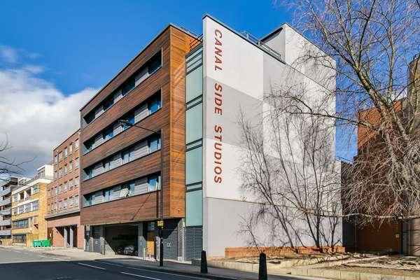 Canalside Studios 814 St Pancras Way11.jpg