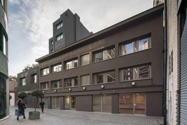 RAT9_Courtyard_Building_N36_medium.jpg