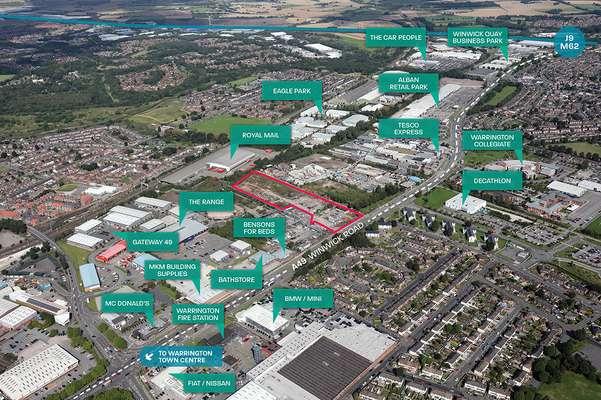 Winwick Road Aerial.jpg