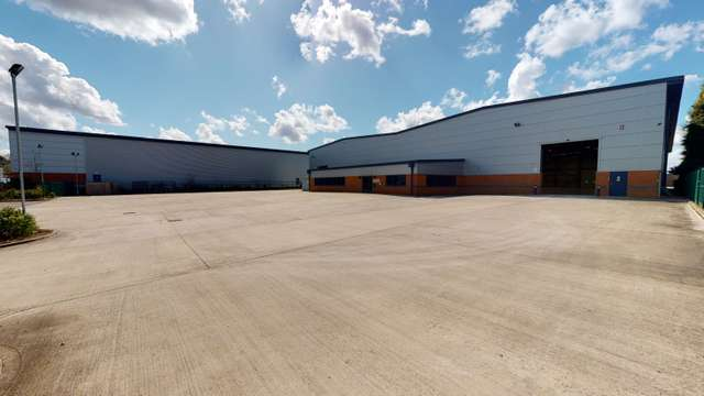 Unit6HenleyBusinessPark04072020_184735.jpg
