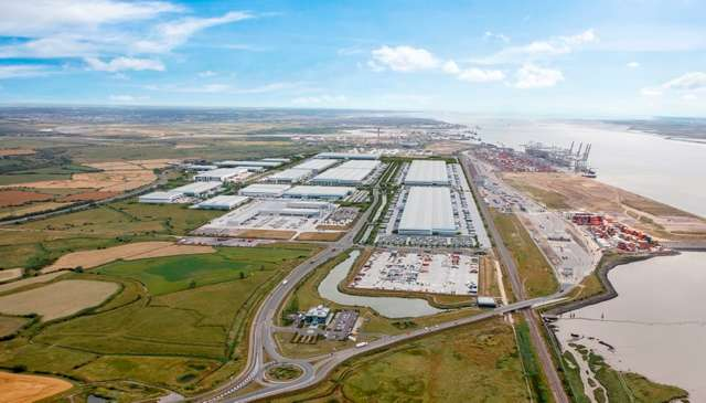 London Gateway Entire Park CGI_low res cropped.jpg