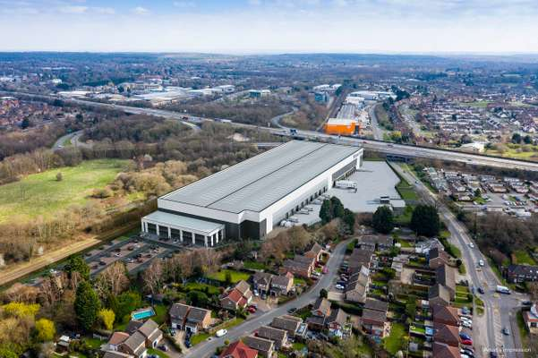 Farnborough_Aerial_Photomontage2_01_WEB.jpg