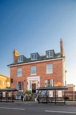 Markham House  Externals 018.jpg