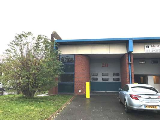 gateway 121119 x2jpg.jpg
