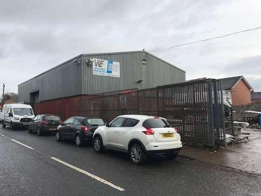 Warehouse 4_l_gal.jpg