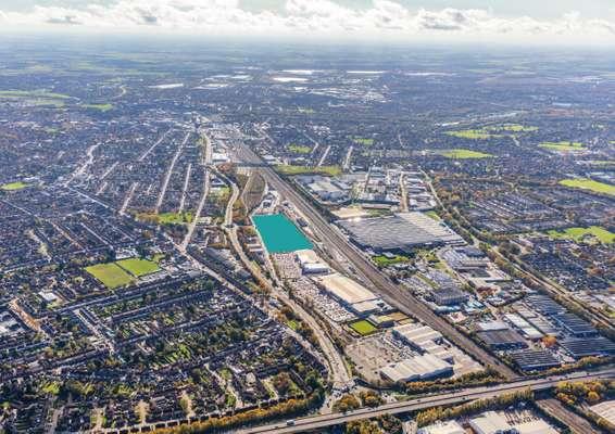 Peterborough site.jpg