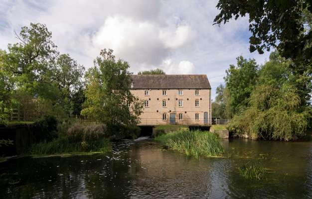 Warmington Mill view_l_gal.jpg