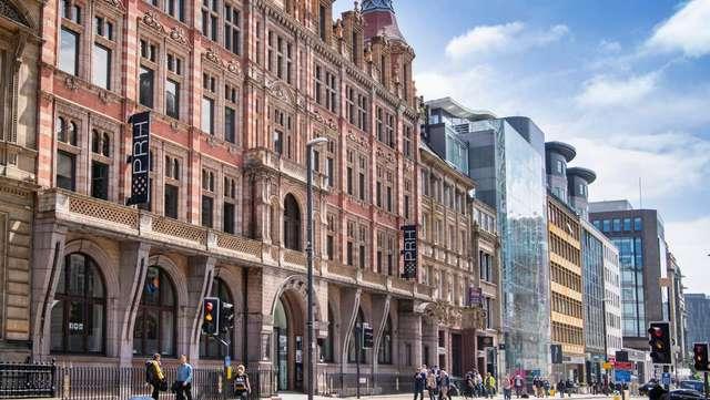 Park Row House  Copy.jpg