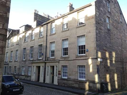Hill_Street_1__3_Edinburgh.jpg