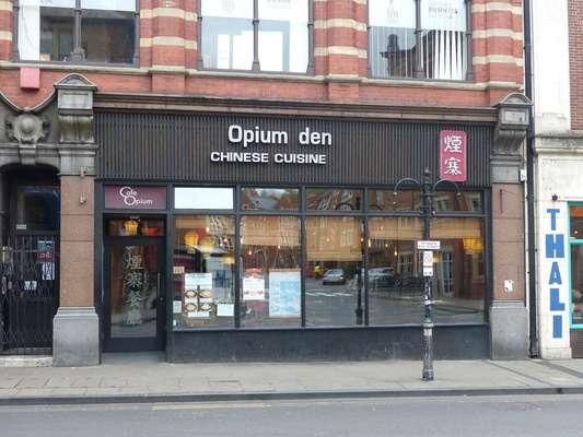 Front Exterior  Opium Den.jpg