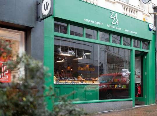 ZaZa_Cafe_Bournemouth_141024x758.jpg