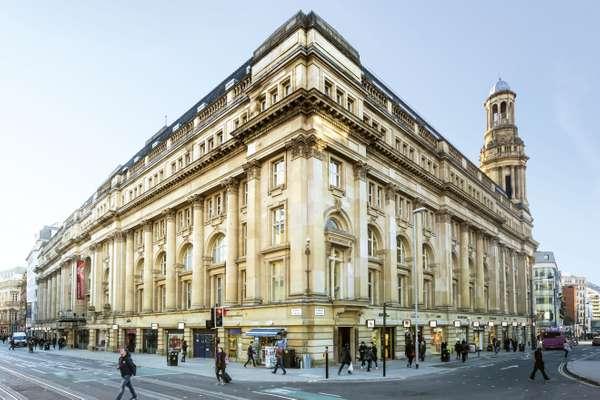 Manchester Royal Exchange Theatre Image.jpg