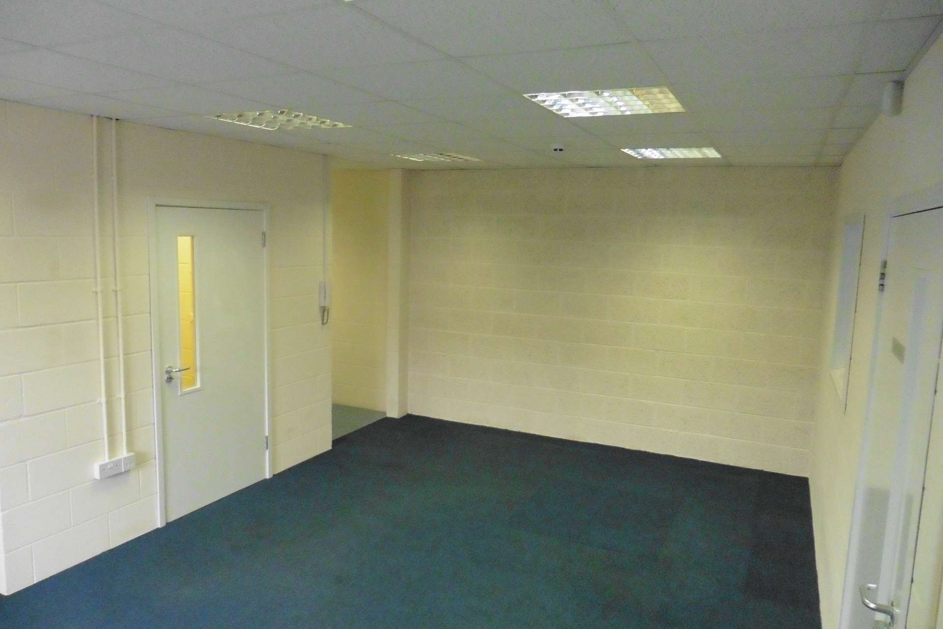 Savills Industrial For Sale In East Anglia England