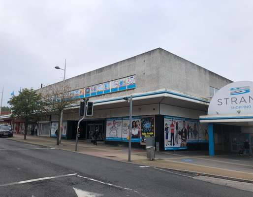 28/34, The Esplanade, Strand Shopping Centre, Bootle - Picture 2020-12-08-12-03-52