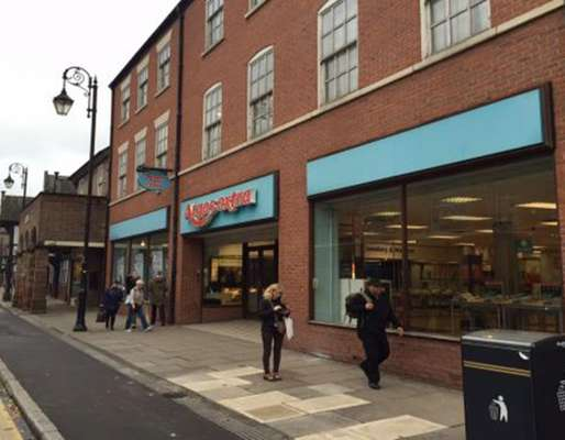 105-109 Foregate Street, Chester - Picture 2018-12-13-12-02-45