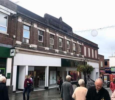 52-56 Yorkshire Street, Rochdale, Rochdale - Picture 2019-10-28-16-03-56