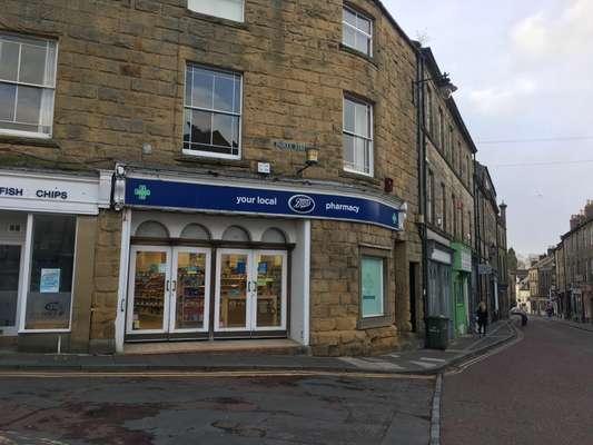10 Paikes Street, Alnwick, Alnwick - Picture 2020-01-23-10-36-41