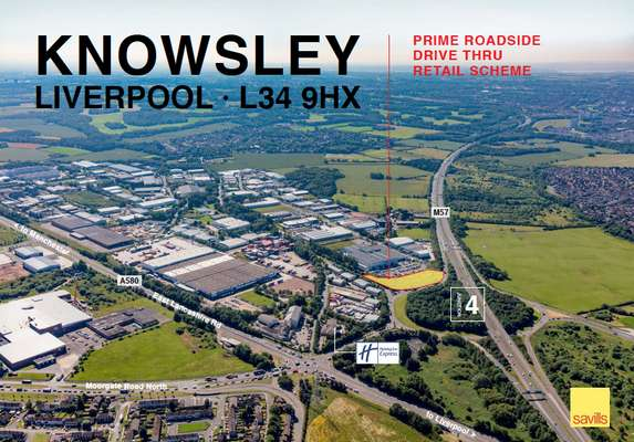 Knowsley, Knowsley - Picture 2020-08-19-14-00-14