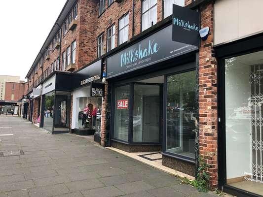 59 Alderley Road, Wilmslow, SK9 1NZ, Wilmslow - Picture 2020-10-14-16-26-49