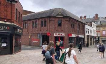 7-11 Cross Street, Altrincham, Altrincham - Picture 2020-12-07-15-58-30