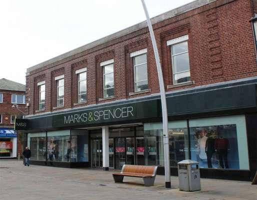 193-197 Dalton Road, Barrow-in-Furness - Picture 2021-07-02-15-12-10
