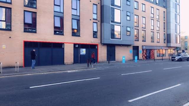 Unit 1 Birley Fields, 49 Stretford Road, Manchester, M15 5JH, Manchester - Picture 2021-04-26-15-03-03