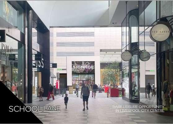 School Lane, Liverpool, Liverpool - Picture 2021-09-21-16-51-16