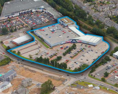 3, Centrepoint Retail Park, Aberdeen - Picture 2019-08-01-16-14-19