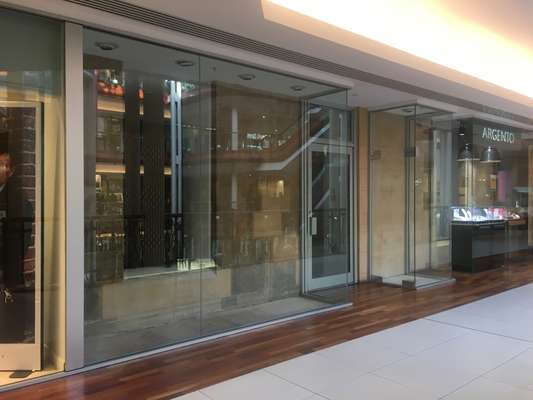 Unit 25, Princes Square, Glasgow - Picture 2020-11-19-11-09-23