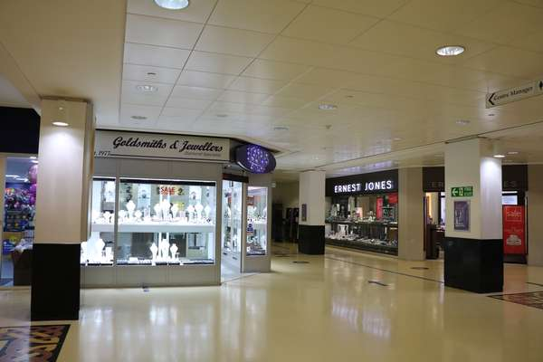 Unit 35a, Eastgate Shopping Centre, Inverness - Picture 2020-11-20-10-48-05