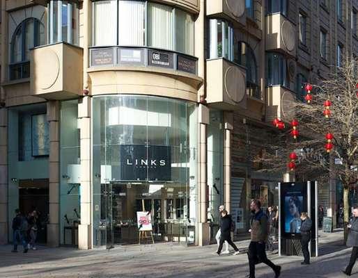 Unit 1 Exchange Street, Manchester - Picture 2018-12-17-12-13-28