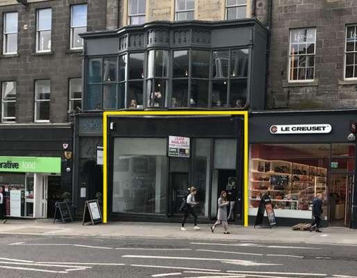 30-32 Frederick Street, Edinburgh, Edinburgh - Picture 2018-12-13-12-42-21