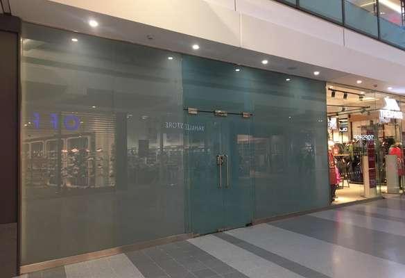LR18B Centre West, East Kilbride Shopping Centre, East Kilbride - Picture 2021-08-05-10-45-14