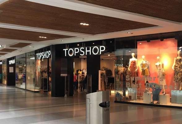 LR1/LR2 Centre West, East Kilbride Shopping Centre, East Kilbride - Picture 2021-08-05-09-51-42