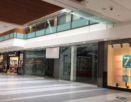 LR16 Centre West, East Kilbride Shopping Centre, East Kilbride - Picture 2021-08-06-11-32-43