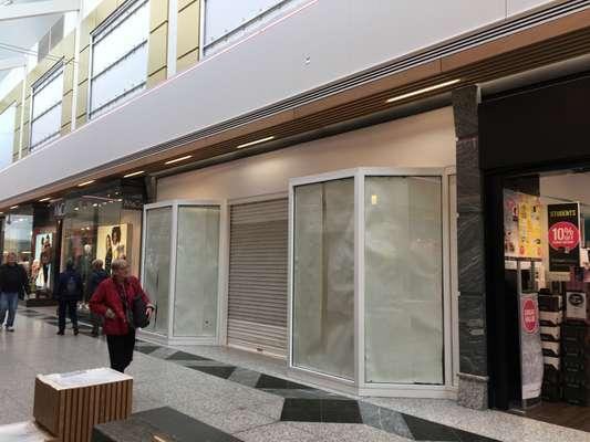 Unit 5B, Gyle Shopping Centre, Gyle Shopping Centre, Edinburgh - Picture 2020-07-24-09-13-53