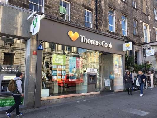52 Hanover Street, Edinburgh, Edinburgh - Picture 2020-07-08-13-19-10