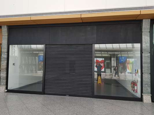 Unit 62, Gyle Shopping Centre, Gyle Shopping Centre, Edinburgh - Picture 2020-07-24-09-03-07