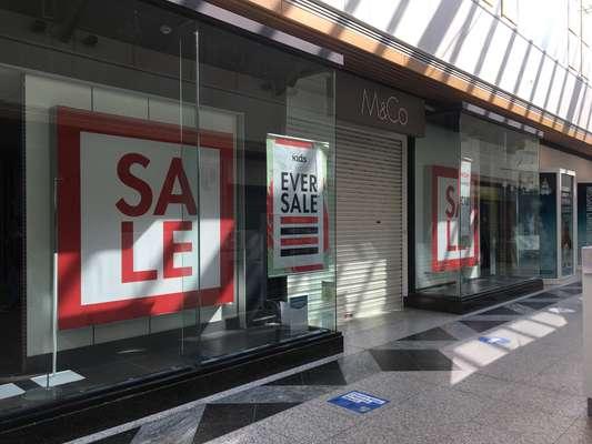 Unit 5A, Gyle Shopping Centre, Edinburgh - Picture 2020-11-19-17-17-39