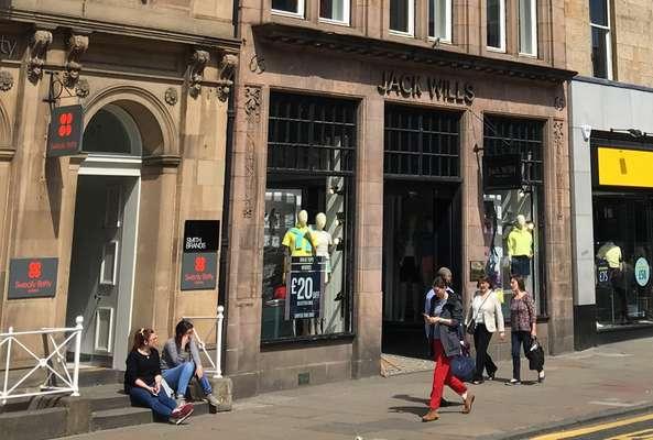 65 George Street, Edinburgh, EH2 2JG, Edinburgh - Picture 2021-01-19-12-32-57
