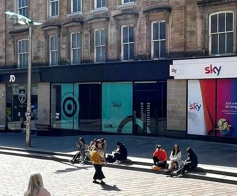 249A Buchanan Street, Glasgow - Picture 2021-05-24-14-44-22