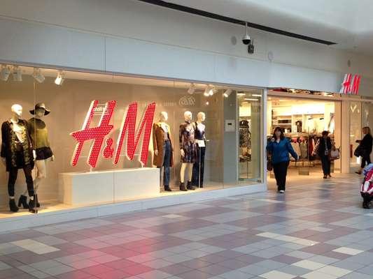 Unit 8, St. John's Shopping Centre, St Johns Shopping Centre, Perth - Picture 2021-06-07-16-06-18