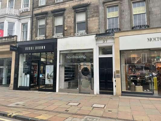 37A George Street, Edinburgh, Edinburgh - Picture 2021-06-18-10-00-49